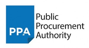 Public Procurement Authority